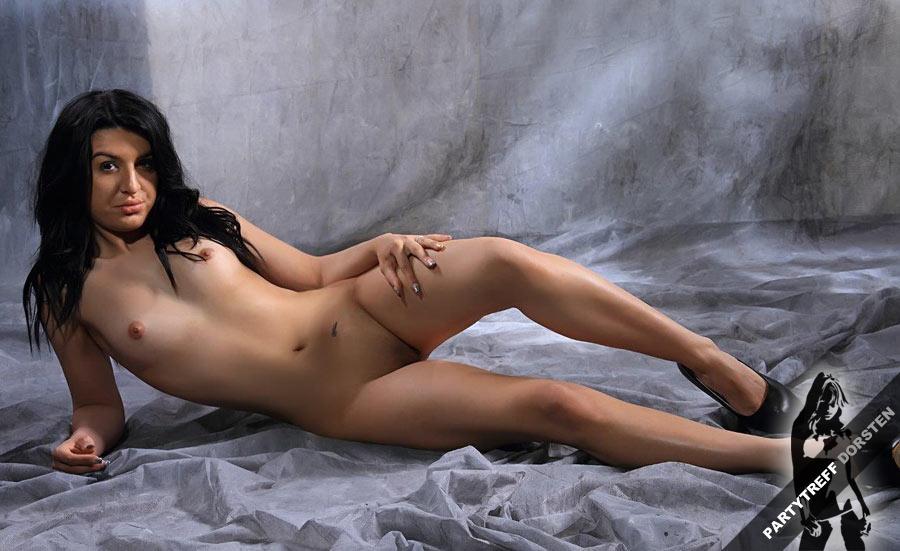 sex ohne kosten Hamm