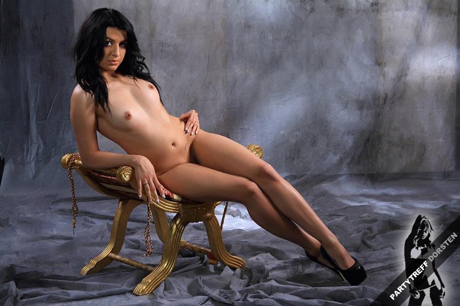 teufelchen erotische geschichten dildo eigenbau