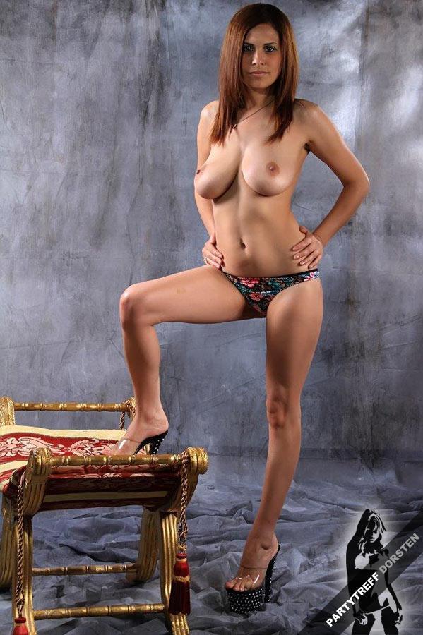 Dorsten Sex