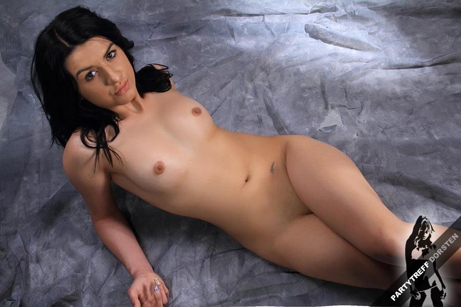 Sex Dorsten