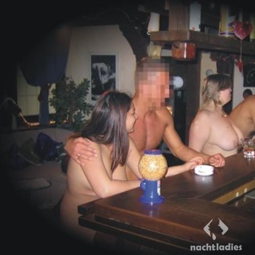 free sex kontakte Kirchheim unter Teck