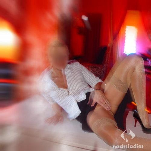 partytreff sprockhövel gay sm club