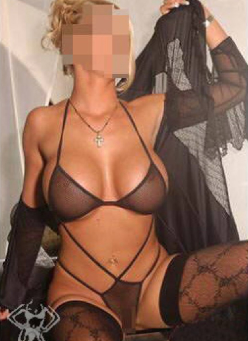 ratingen die eule escortdamen berlin
