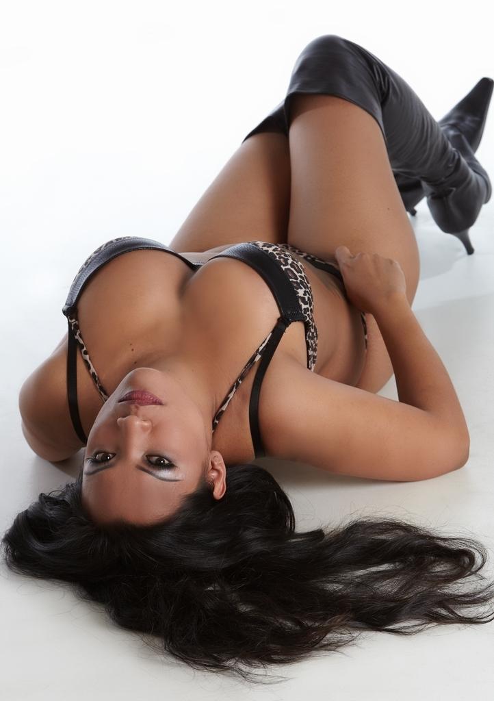 escort voor dames erotische massage rotterdam