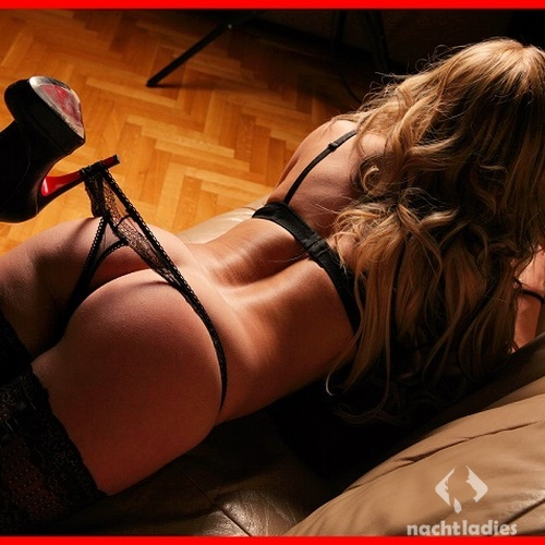 escort dames vlaanderen 2e hands sex