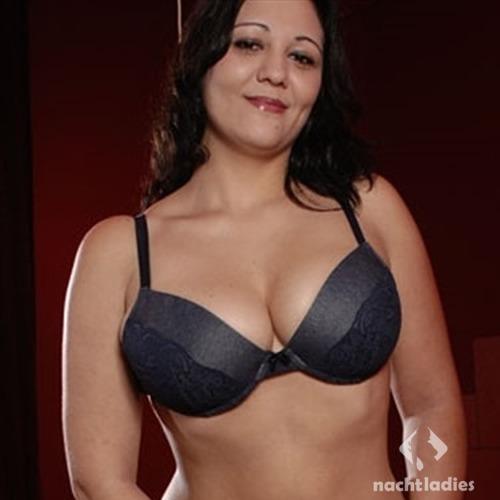 Hostess Isabella aus Sex-Club Pretty Woman in Heidelberg