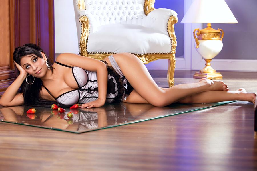 stripper trondheim asiatisk porno