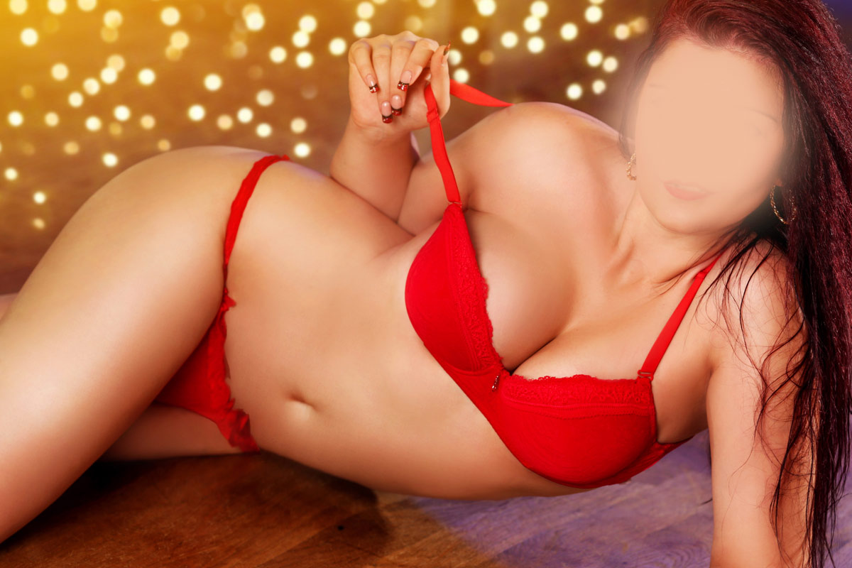 escorts in stavanger gratis sex kontakt