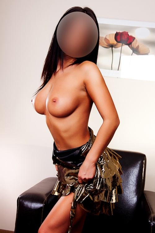 bdsm escort frankfurt private filme sex