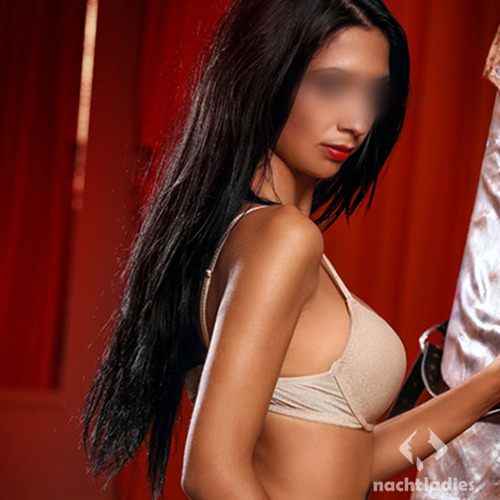 escort privat escort kontakt