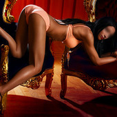 Privat Modelle: Sissi Escort Lady