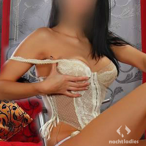 dame sex private escort service
