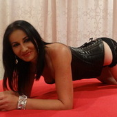 Private Girls 69: Escort Lady Ana