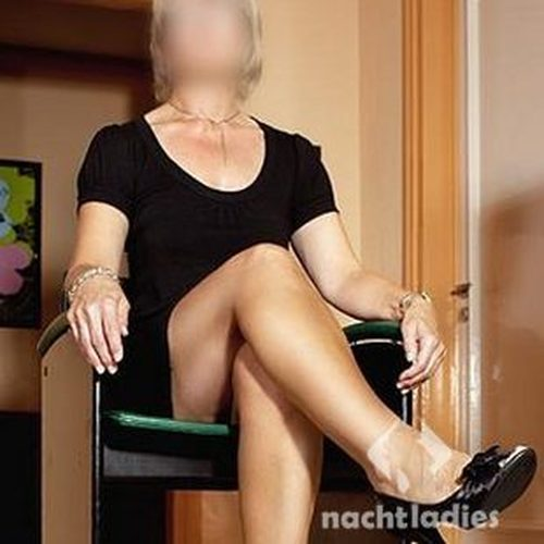 asia club köln sexmassage privat