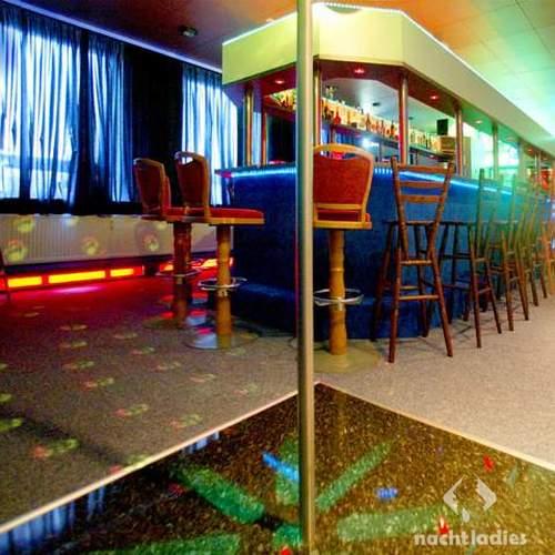 Swingerclub PSP aus Hamburg | Nachtladies
