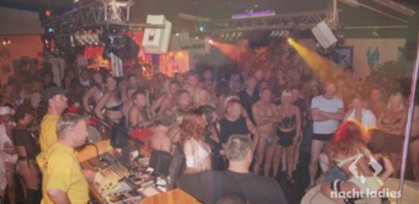 swingerclub number one quicky weinheim