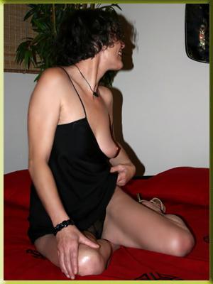 massage sexy lady knulle kontakt
