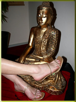 Erotische massagen in gera