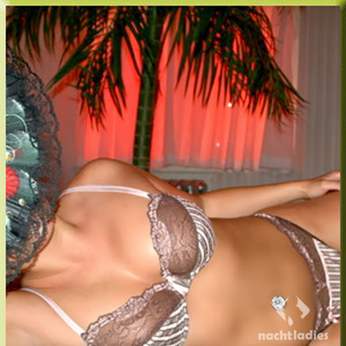 body to body massage berlin neu isenburg erotische massage