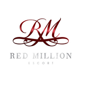 Redmillion escort Frankfurt