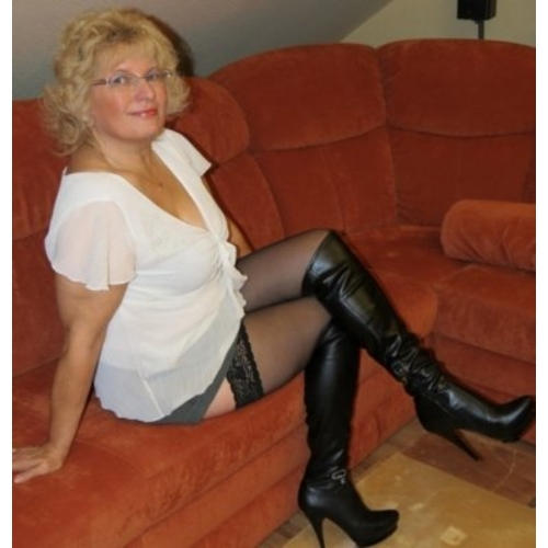 reife ladies de mülheim sex