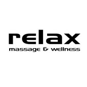 Relax Massage Mainz