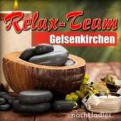 RelaxTeam