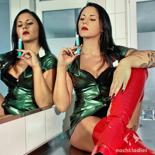 sex hostess swingerclub nossen