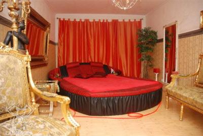 Magic Casino Schweinfurt