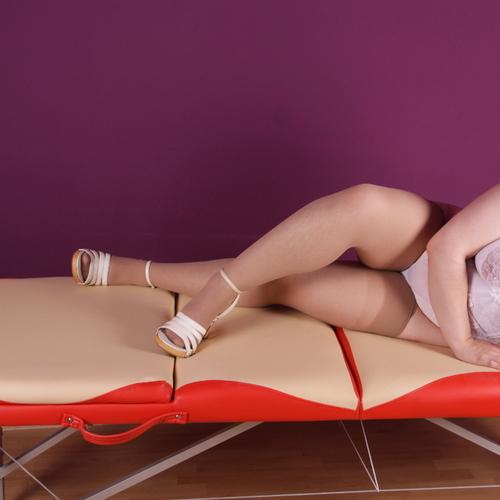 sex bei der massage partnervermittlung deutschland