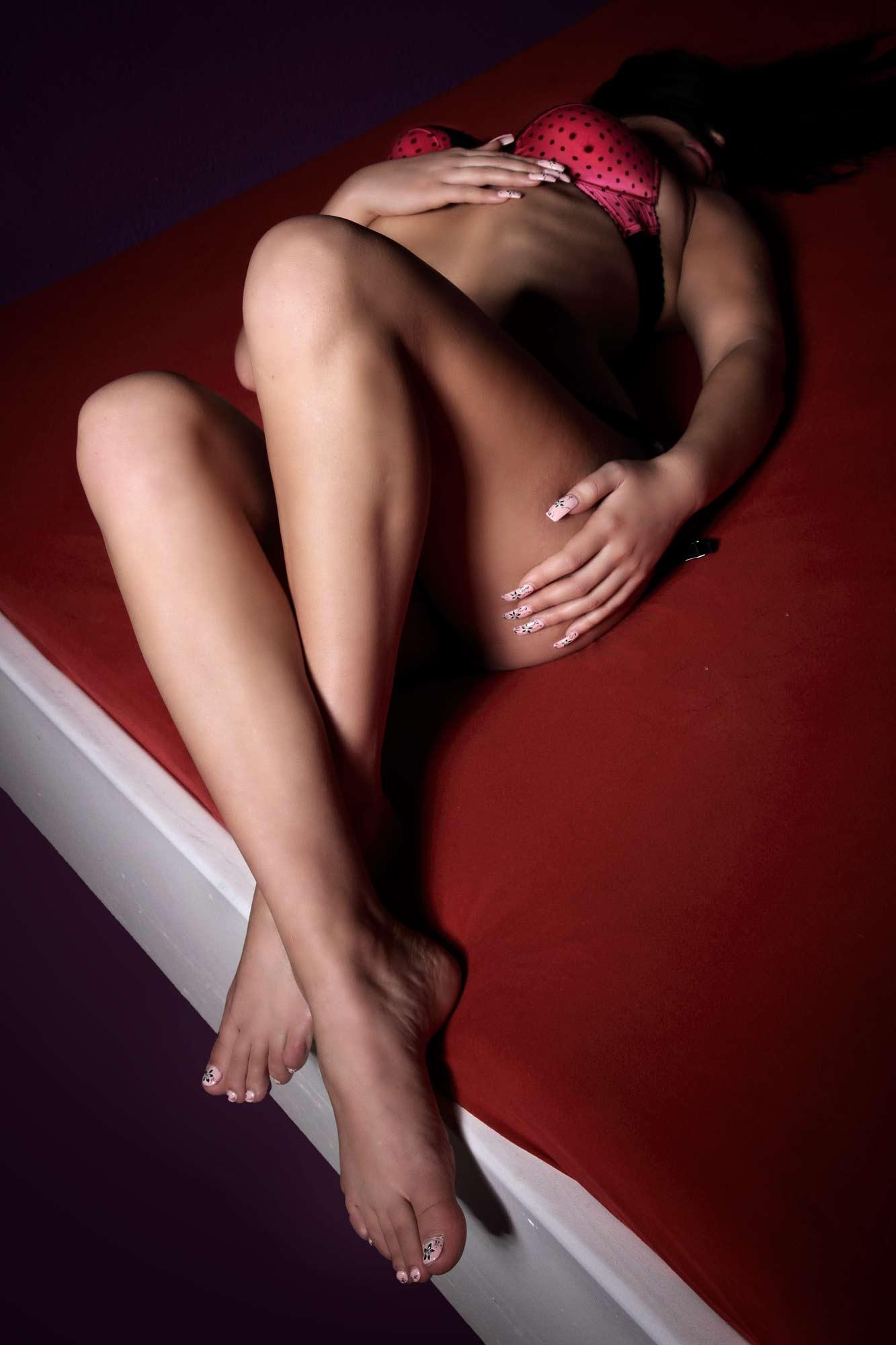 erotische massage oldenburg wagenfeld fkk