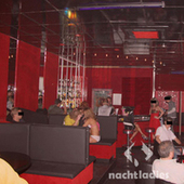 sexclub in hannover