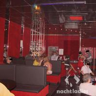 swingerclub bad nenndorf fkk club leipzig