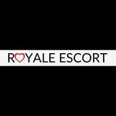 Royale Escort