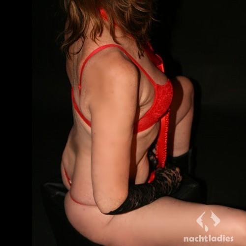 Sex Massage Karlsruhe