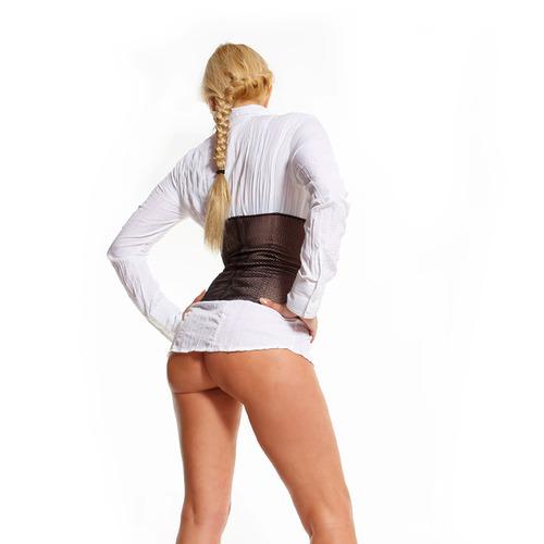 prostatamassage selbstbefriedigung dominante massage berlin