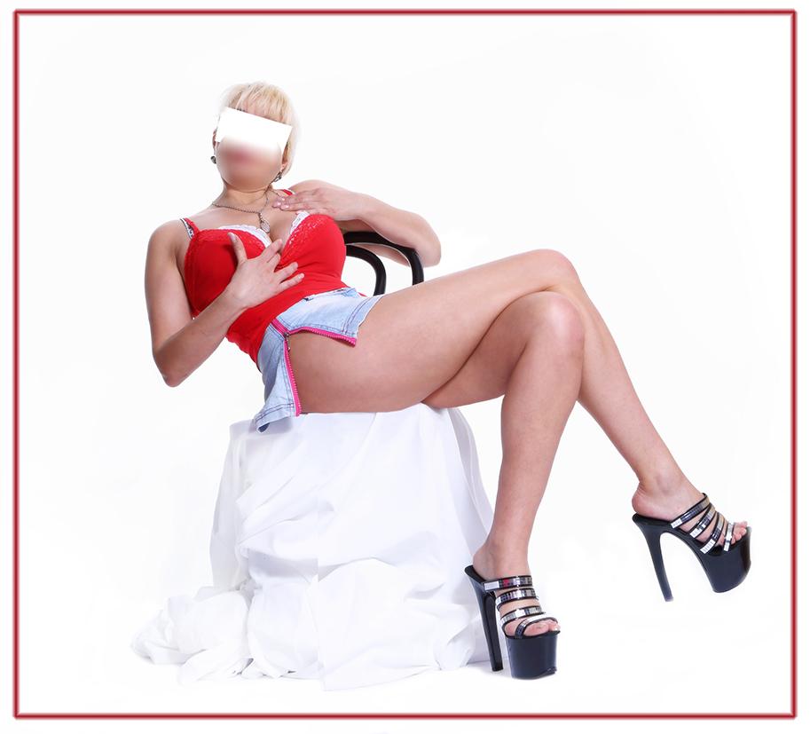 stundenhotel kempten krankenschwester erotik
