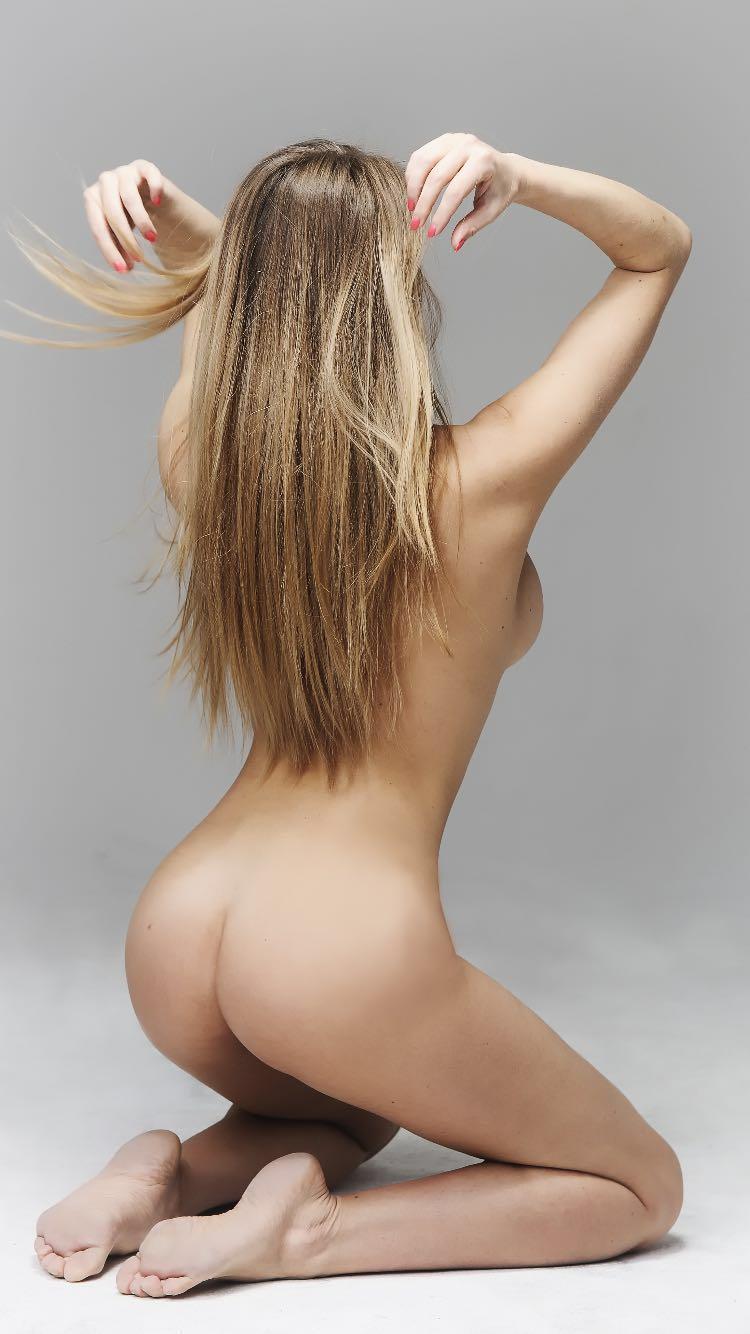 anal das erste mal klitorisuntersuchung