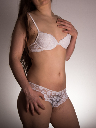 sexshop in essen escort halle