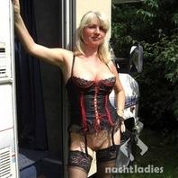 she male sex swingerclub ebelsbach