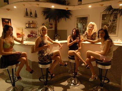 ehefrau swingerclub sauna 33 neumarkt
