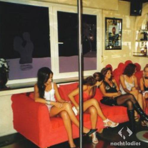 porno lecken sauna club ebelsbach