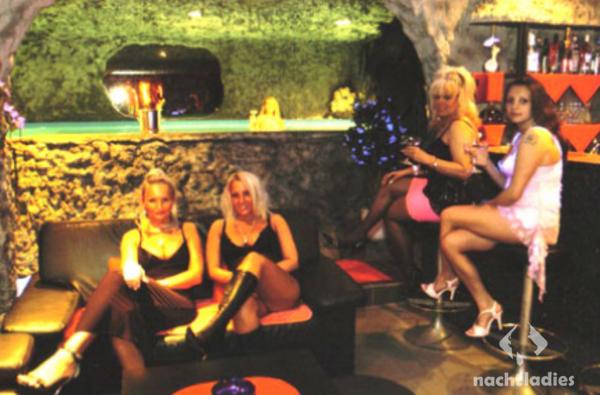 berlin swingers club mollige maenner