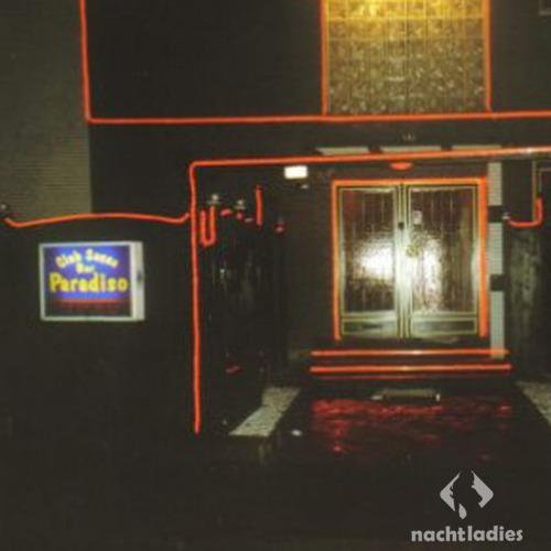 Sex-Club Sauna Club Bar Paradiso aus Pulheim | Nachtladies