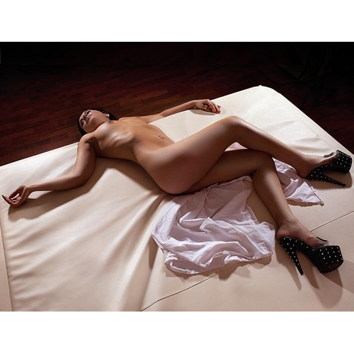 sex swinger nuru massage com