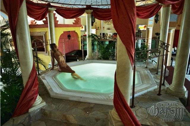 stundenhotel baden baden ich schlucke sperma