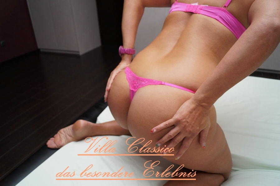 sex hostess pornokino offenburg