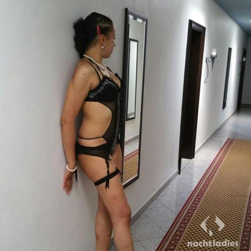 privat pornos sex treffen mainz