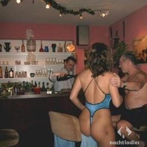 swinger hotel österreich sex in marzahn