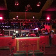 ibiza swinger clubs partytreff sessen